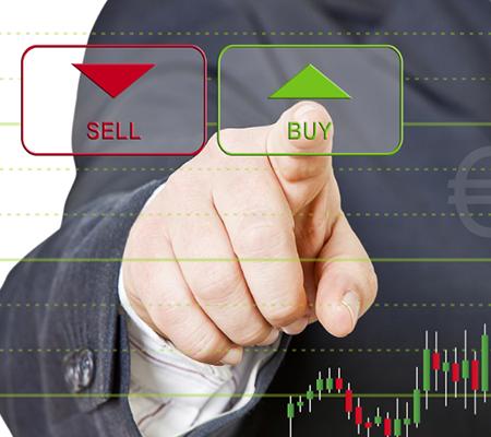 Nova scotia bank investment option