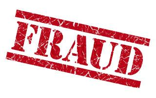 The forex fraud kit